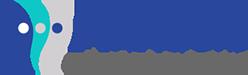 Pinnacle Imaging Systems Logo